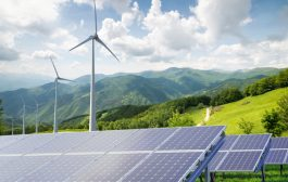 DNV: Current climate policies inadequate to solve emissions crisi...