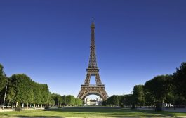 Global Briefing: French court orders government to justify failur...