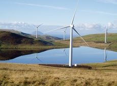 Government sets sights on securing 12GW of renewable power from n...