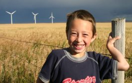 Green Energy Futures  - Documenting the Clean Energy Revolution...