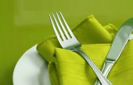 6 Things Restaurant Owners Can Do to Be More Environmentally Cons...