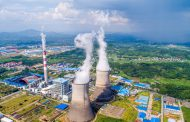 Global Briefing: China unveils long-awaited carbon trading market...