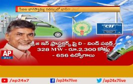 People Interested In Clean And Green Energy | CII Partnership Sum...