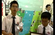 Environment Projects - Ideas from Schools...