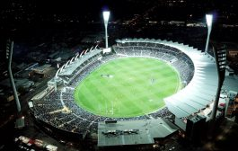 Sports and Environment: 6 Tips for Making Sports Facilities More ...