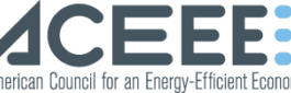 How Multifamily Real Estate Companies Approach Energy Management ...