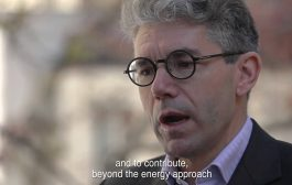 How can farming and renewable energy work together?...
