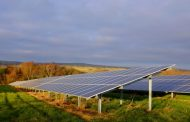 Government urged to target 40GW solar capacity by 2030...