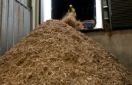 Octopus Renewables snaps up 85MW of biomass power capacity...