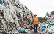 Falling out of fashion: How growing environmental concerns could ...