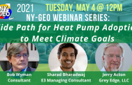The Glide Path – How Many Heat Pumps Do We Need to Meet Our Clima...