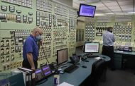 End of an era: closure of nuclear plant is pointer for New York's...